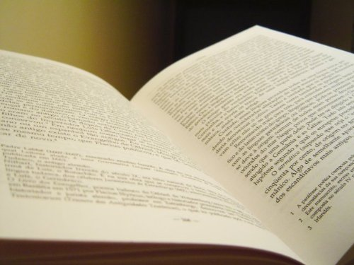 99 cent kindle books christian - 2