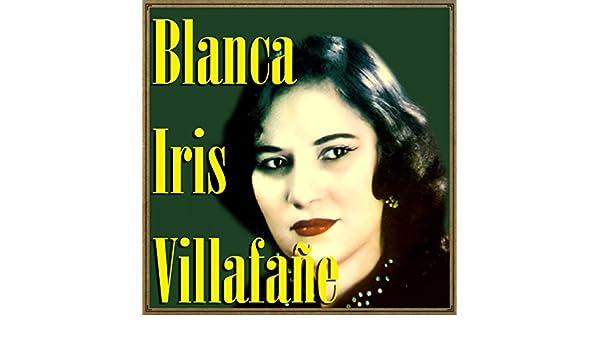 Ahora Soy Feliz (Bolero) by Blanca Iris Villafañe & Yomo Toro Y Sus Guitarras on Amazon Music - Amazon.com