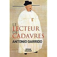 LECTEUR DE CADAVRES (LE)