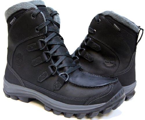 Timberland Men S Chillberg Tall Insulated Boot