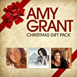 3CD Christmas Gift Pack [3 CD]