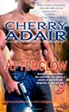 Afterglow, Cherry Adair, 1439153833
