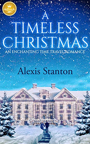 Books : A Timeless Christmas
