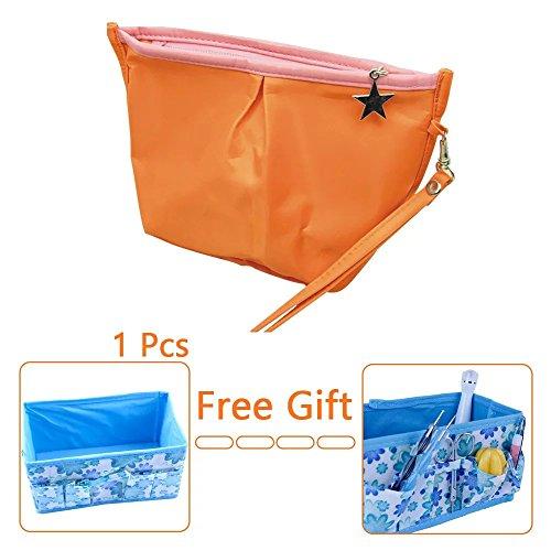 brendacosmetic-fashion-colorful-lovely-coin-purse-cosmetics-bag-handbag-walletpretty-zipper-enclosur