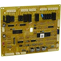 Samsung DA41-00318A Assembly PCB Main