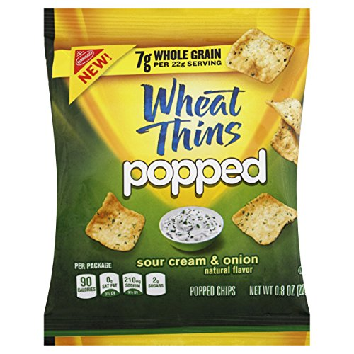wheat-thins-popped-sour-cream-and-onion-flavor-chips-0800-ounce-pack-of-36