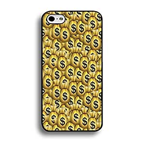 Delicate Design Emoji Phone Case Cover for Iphone 6 / 6s ( 4.7 Inch ) Emoji Fashionable