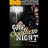 One Southern Night (A Novella): A Southern Nights Novella #1