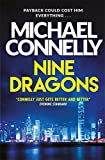 Nine Dragons (Harry Bosch Series)