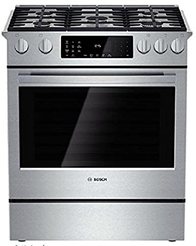 Amazon.com: Bosch paquete con b26ft80sns 36
