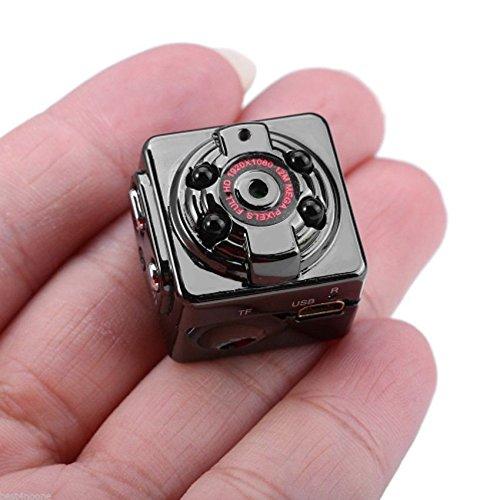mini-camera-sqdeal-wide-angle-1080p-full-hd-h264-120mp-cmos-dash-cam-dvr-w-motion-wireless-aluminum-