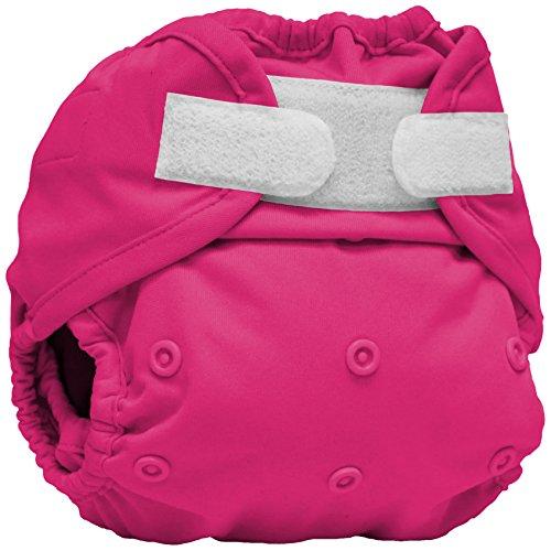 Bermuda Bag Covers - 6