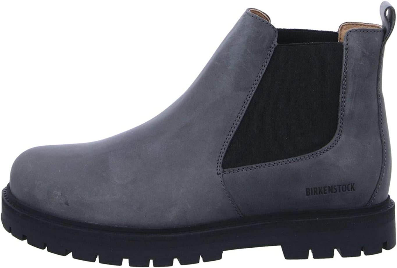 DR. MARTENS HERREN Stiefelette Stiefel Boots Gr. 42 Nr. 9 L
