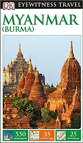 myanmar ebook free download