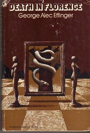 book cover of Utopia 3