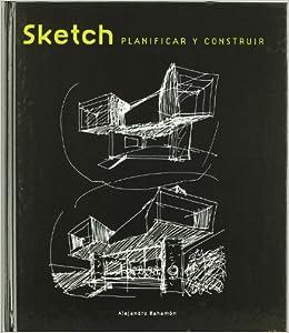 Sketch Planificar y Construir