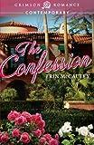The Confession (Unlocked Secrets)