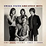 Greatest Hits - The Immediate Years 1967 - 69 ( LP )