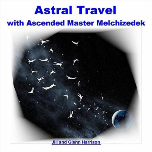 Guided Meditation Astral Travel Free Download