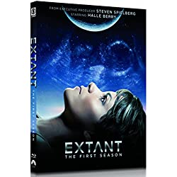 Extant: Season 1 [Blu-ray]