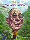 Who Is The Dalai Lama? (Who Was...?) (Turtleback School & Library Binding Edition) (Who Was...? (Quality Paper))