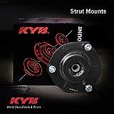 KYB SM5180 - Strut Mount Kit
