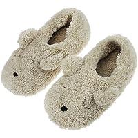60e8983fc8ab 20 Best Cute Slippers For Women on Flipboard by regionreview