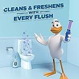 Duck Fresh Discs Lavender