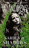 Garden of Shadows (Dollanganger Book 5)
