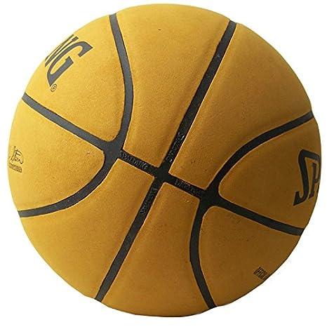 85 - 8002 Juego al aire libre baloncesto balón Molten Tamaño 7 ...