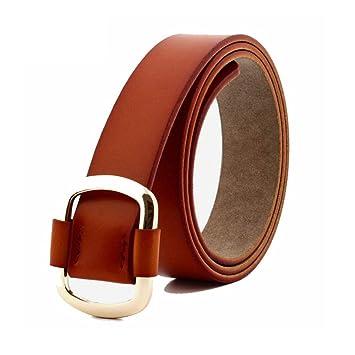 Styhatbag Cinturón de Mujer para Mujer Ancho de Las Mujeres cinturón de  Cintura elástico elástico cinturón elástico Correa Delgada Cinturón de  Cuero Tejido ... 4ab1a6c9c0d8