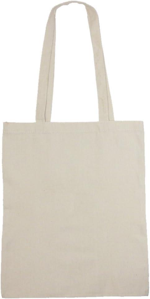 Bolsa de tela para libros, Carga Hasta 10 Kg para llevar al hombro ...