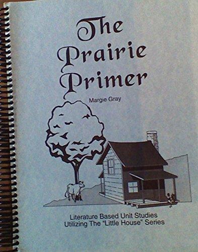 (Prairie Primer)