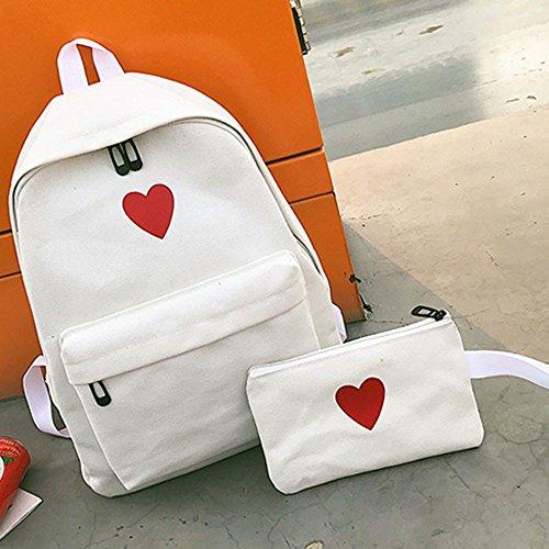sac pour femme main de voyage sac pour à grand à sac dos sac femme à à de sac à voyage en vente Sac main bandoulière sac sacs main wF6q7Y