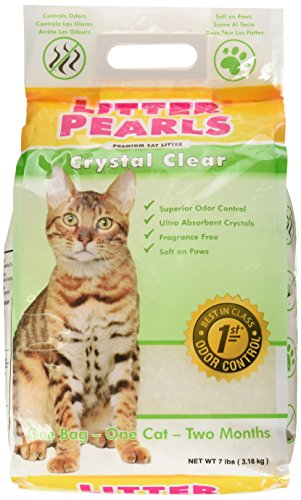 Ultra Little Pearls Original 112 Ounce product image