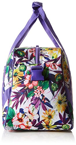 Bols Desigual Bag Bag Desigual Bols Bols Bag Desigual 7TIpWcnS