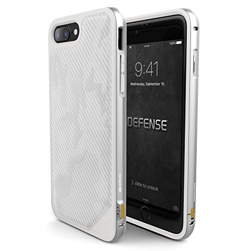iphone-7-plus-case-x-doria-defense-lux-series-military-grade-drop-tested-protective-case-for-iphone-