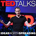 How Messy Problems Can Inspire Creativity | Tim Harford