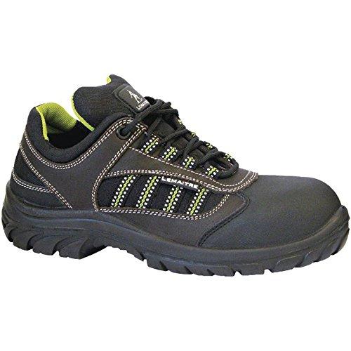 """Lemaitre zapato de seguridad S3""""douro tamaño 1pieza, 50, multicolor, 134050"""
