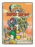 Super Mario Bros: King Koopa Katastrophe (Spanish)