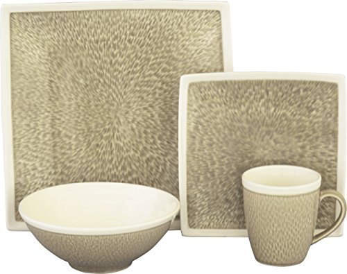 vega dinnerware set