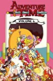 Adventure Time Vol.6