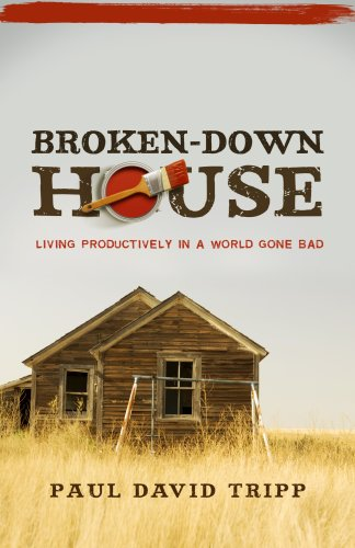 down house - 8