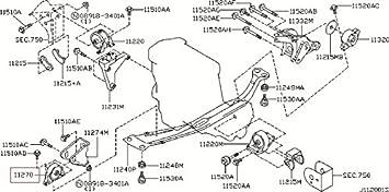 2000 infiniti g20 engine diagram product wiring diagrams u2022 rh genesisventures us 2000 Infiniti I30 Engine Diagram 1999 Infiniti G20 Engine Diagram