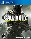 Call of Duty: Infinite Warfare - Play...