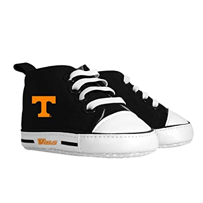 Baby Fanatic Pre-Walker Hightop, University of Tennessee : Baby