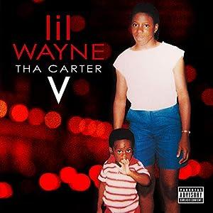 Tha Carter V album