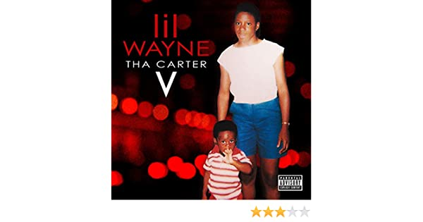 d8a011583dce Let It Fly [Explicit] [feat. Travis Scott] by Lil Wayne on Amazon Music -  Amazon.com