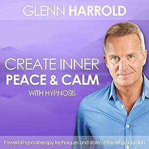 Creating Inner Peace & Calm Speech