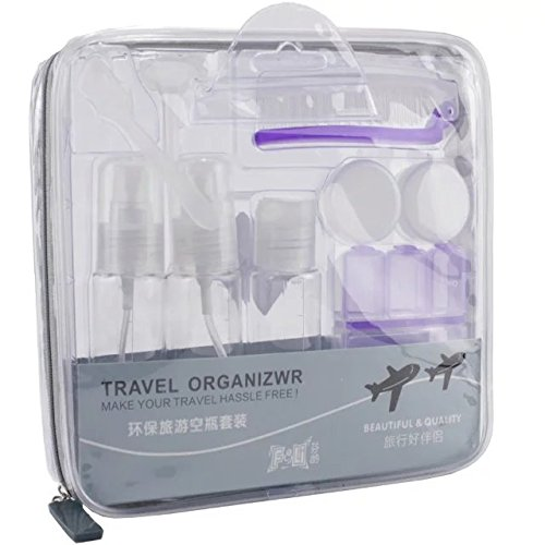 brendacosmetic-travel-cosmetic-points-bottling-portable-bottles-set-of-pet-perfect-for-cosmetics-and